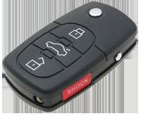 car-key-fob
