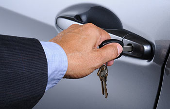 raleigh-locksmith-about3