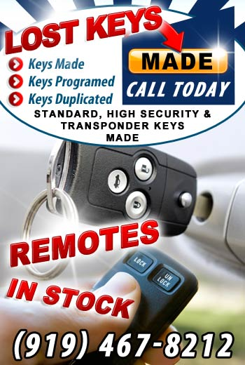 raleigh-locksmith-home-image