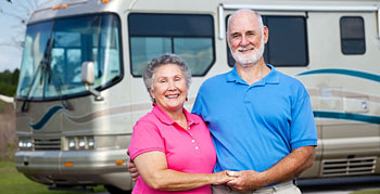 raleigh-rv-locksmith