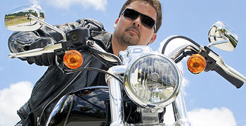 raleigh-motorcycle-locksmith