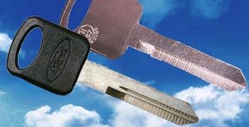 metal-key2